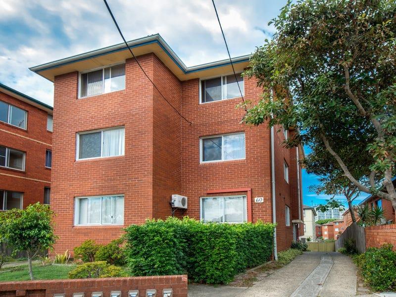 2/60 Rhodes Street, Hillsdale, NSW 2036