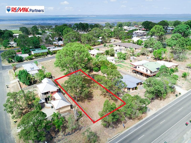 770 River Heads Road, River Heads, Qld 4655