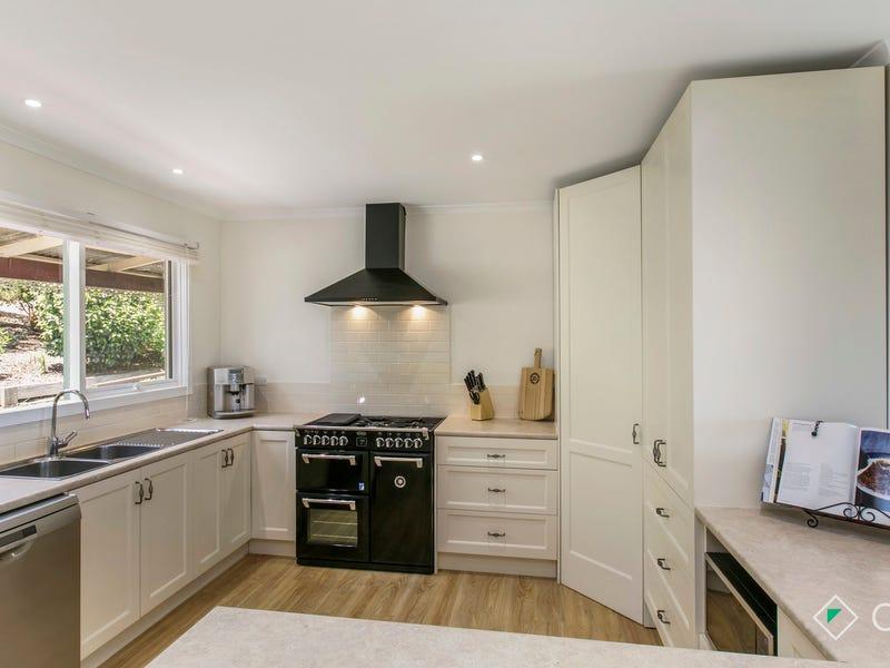 1540 Western Port Road, Heath Hill, Vic 3981