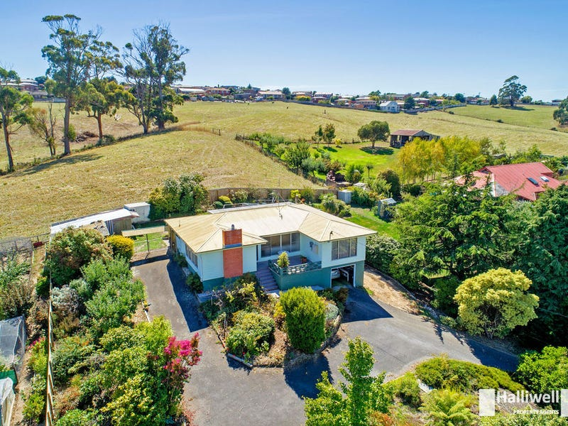 130 South Road, West Ulverstone, Tas 7315