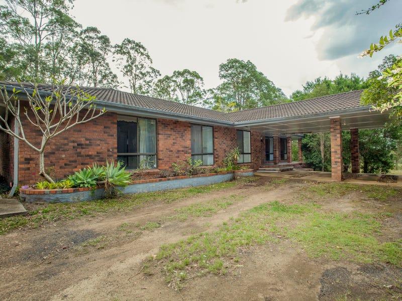 21 Ridge Road, Tinonee, NSW 2430