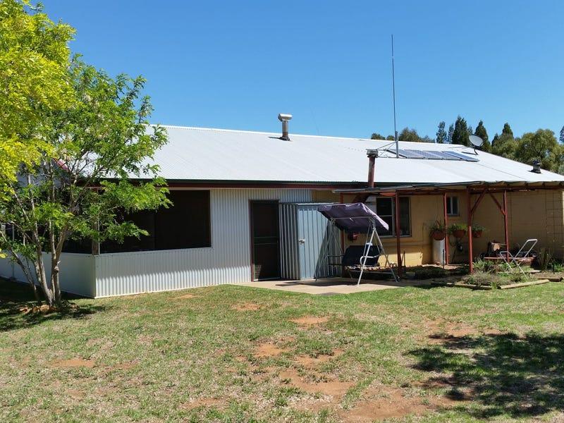 9L Warrawillan Rd, Elong Elong, NSW 2831