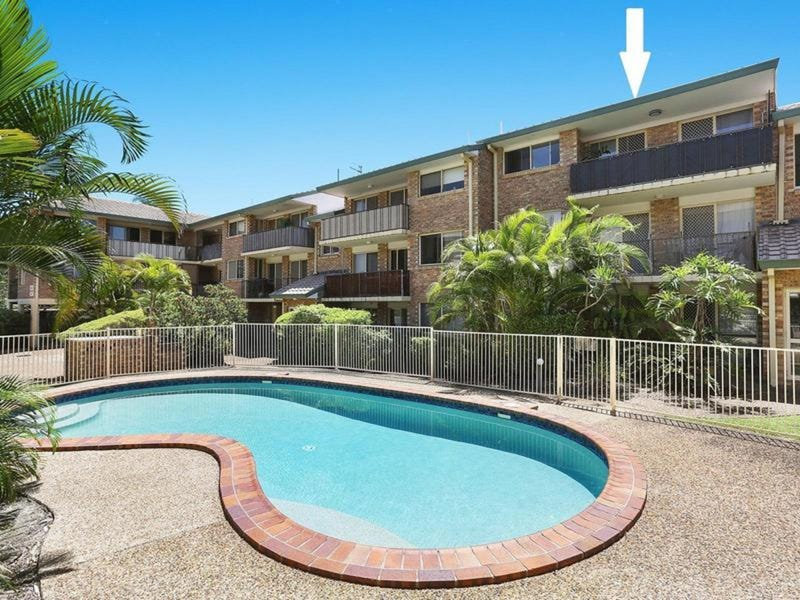 24/1 Rolan Court, Palm Beach, Qld 4221