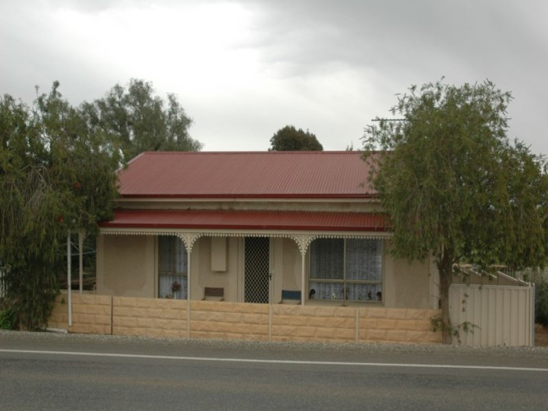 Lot 14 Main North Road, Rhynie, SA 5412