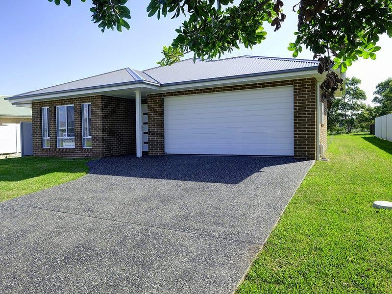 88 Lazzarini Drive, Harrington, NSW 2427