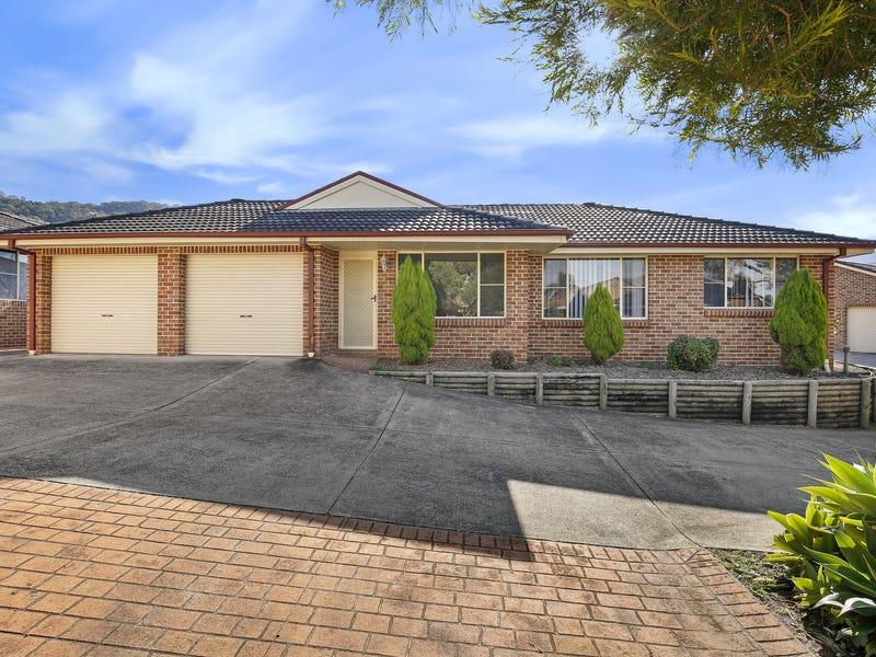 6/38 Duke Street, Woonona, NSW 2517