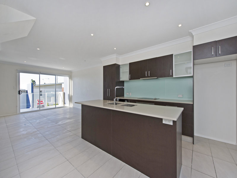 1/178 Queen Street, Southport, Qld 4215