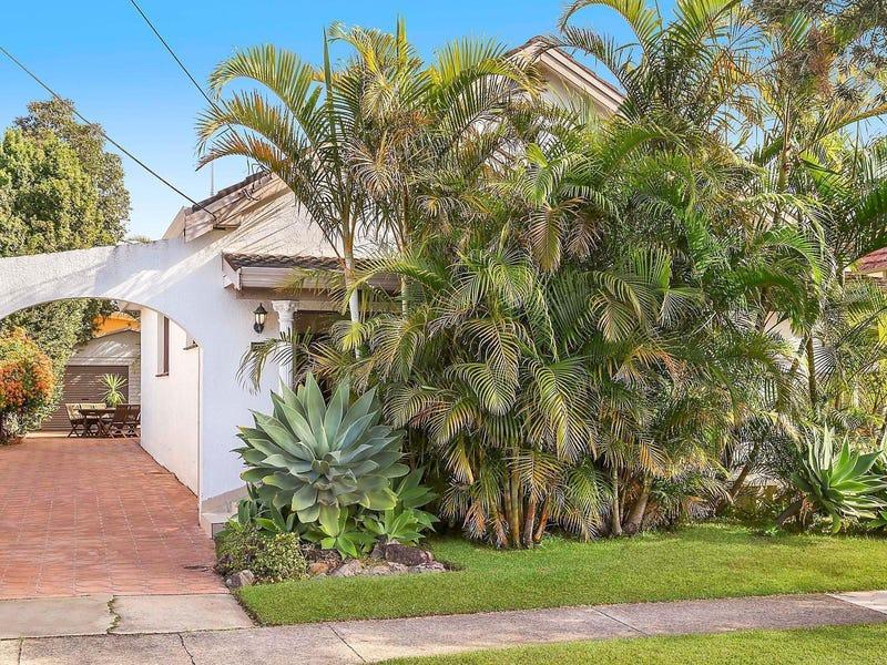 71 Lily Street, Hurstville, NSW 2220