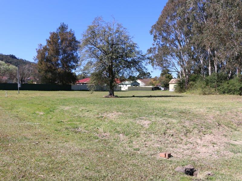 Lot 3 Stroud Street, Bulahdelah, NSW 2423