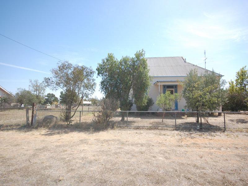 21 Cole Street, Yerong Creek, NSW 2642