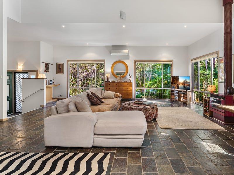16 Wiri Place, Urunga, NSW 2455