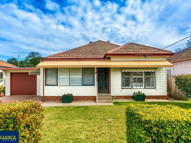 40 Laundess Avenue, Panania, NSW 2213