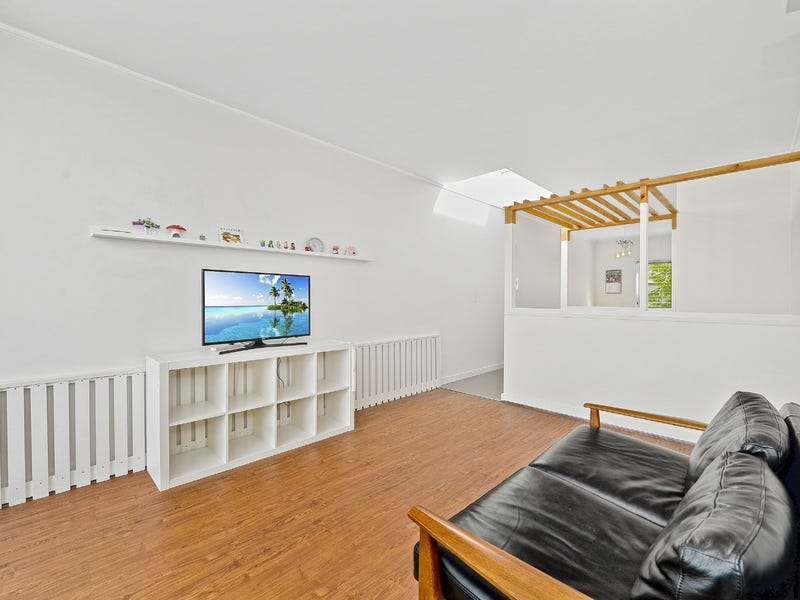 368/19-21 Grosvenor Street, Neutral Bay, NSW 2089