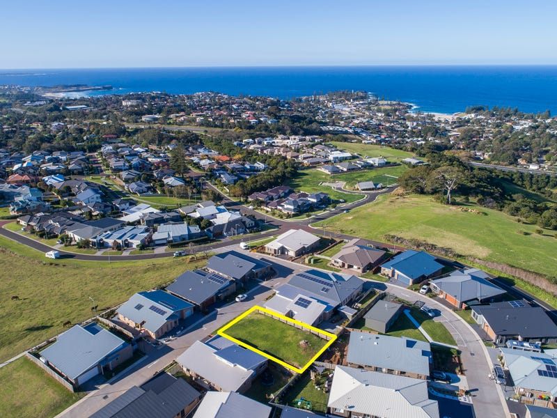 30 Arnold Crescent, Kiama, NSW 2533