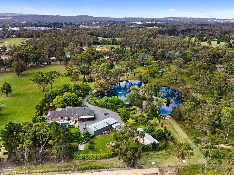 55 Inkerman Road, Balaclava, NSW 2575