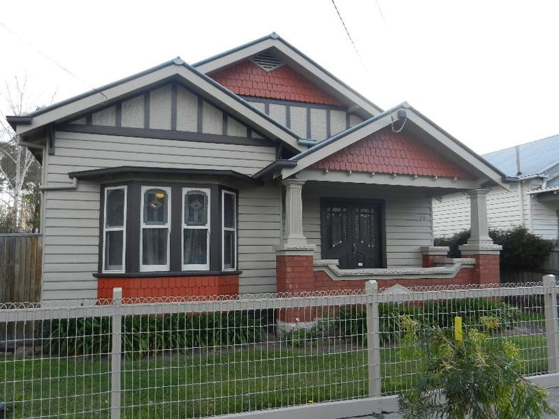 29 Hutchinson Street, Brunswick East, Vic 3057