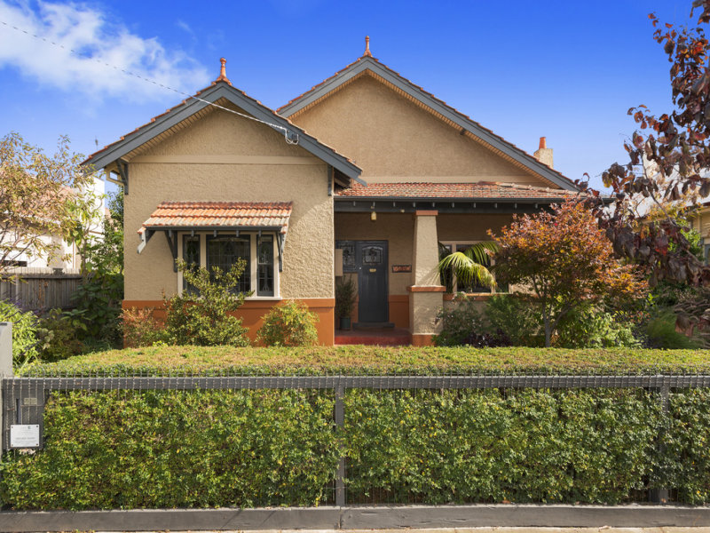 16 Beach Parade, Drumcondra, Vic 3215