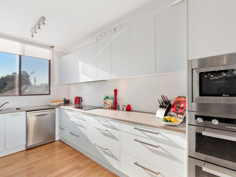 7/49 Addison Road, Manly, NSW 2095