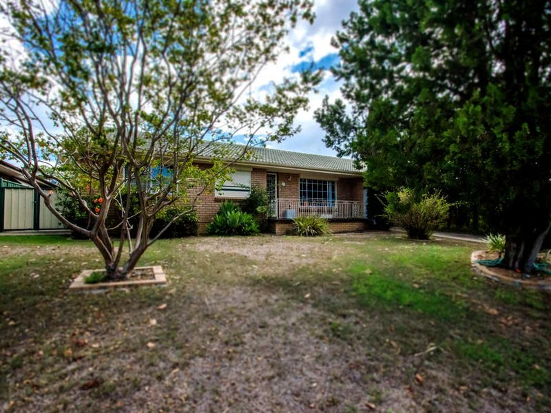 25 Wardell Drive, South Penrith, NSW 2750