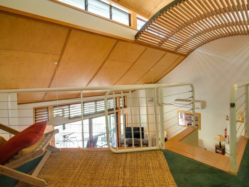 535 Banksia Villa, Fraser Island