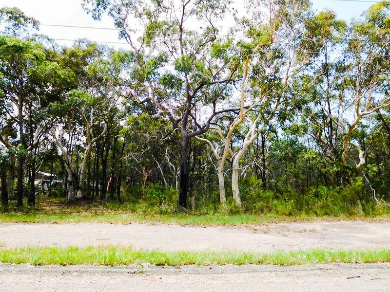534 Bushells Ridge Road, Wyee, NSW 2259