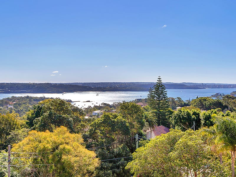 10/22a New South Head Road, Vaucluse, NSW 2030