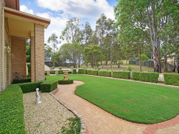 17 Edward Howe Place, Narellan Vale, NSW 2567