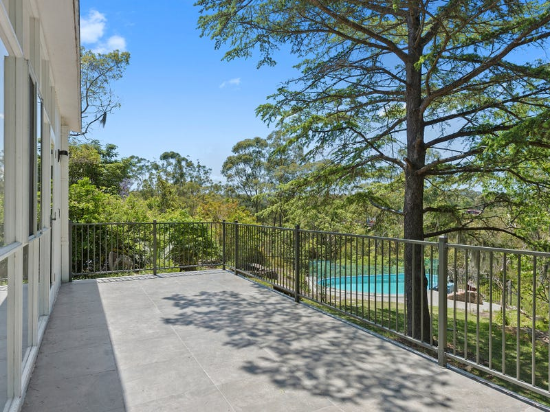 30 Geoffrey Street, South Turramurra, NSW 2074