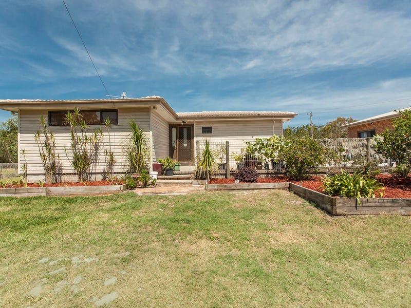 2A Rookes Road, Salt Ash, NSW 2318