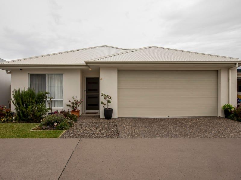 41/1117 Nelson Bay Road, Fern Bay, NSW 2295