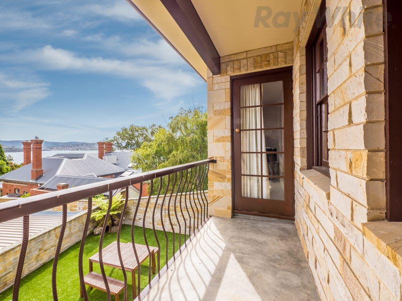 8/4A Colville Street, Battery Point, Tas 7004