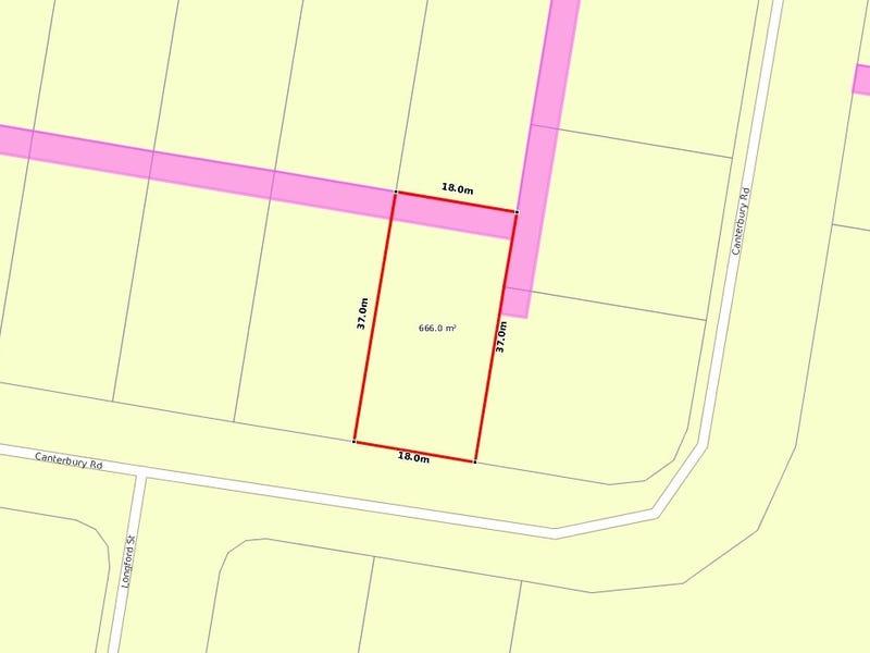 26 Canterbury Road, Emerald, Qld 4720