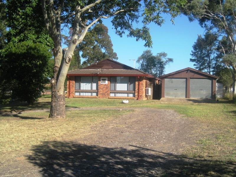 40 Dalmatia Avenue, Edmondson Park, NSW 2174
