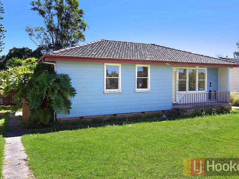 37 Gordon Nixon, Kempsey, NSW 2440