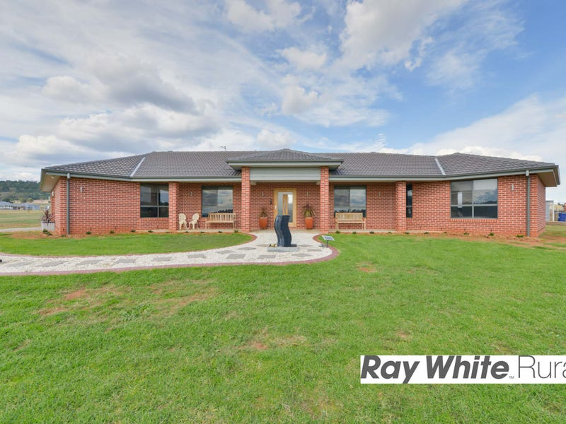 808 Moore Creek Road, Tamworth, NSW 2340