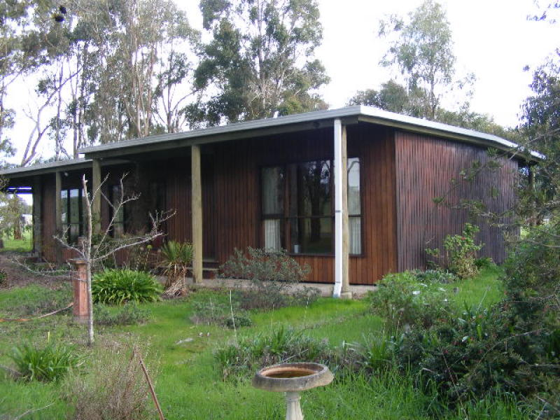 235 Forest Street, Colac, Vic 3250