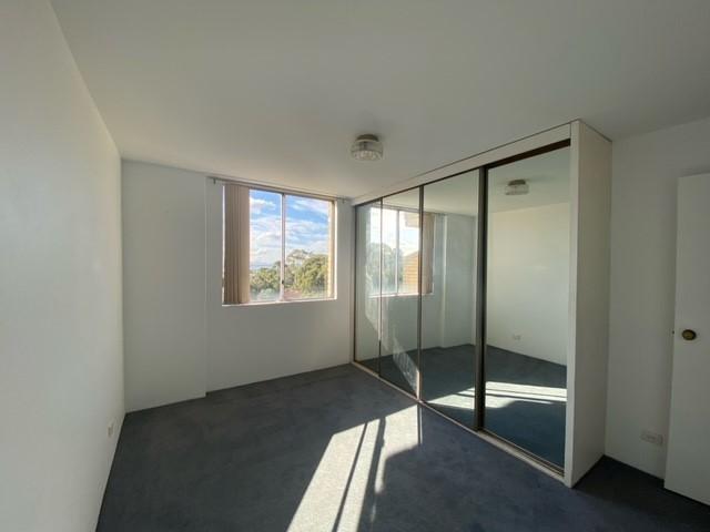 35B/168 Willarong Road, Caringbah, NSW 2229