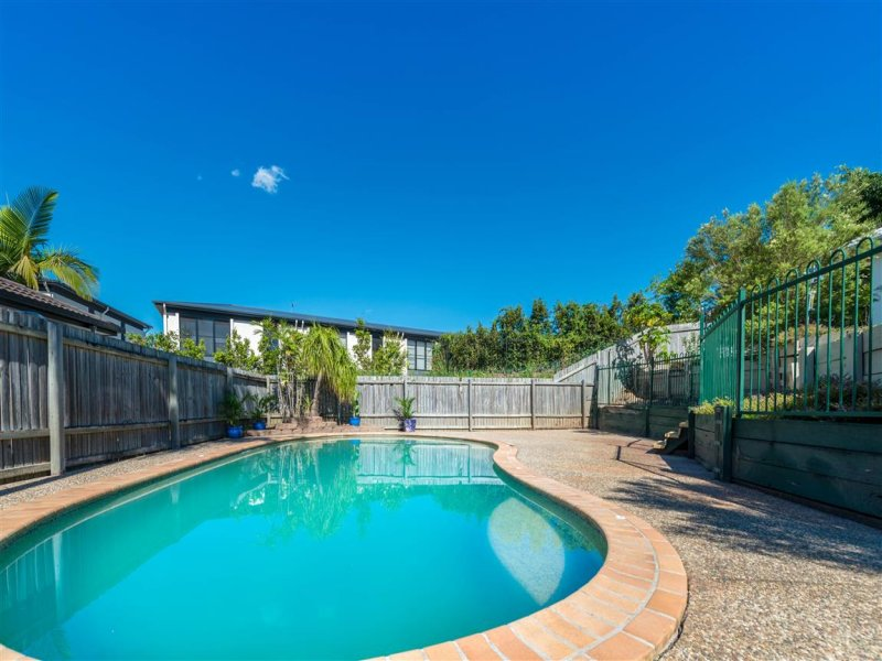 5 Drift Away Court, Robina, Qld 4226