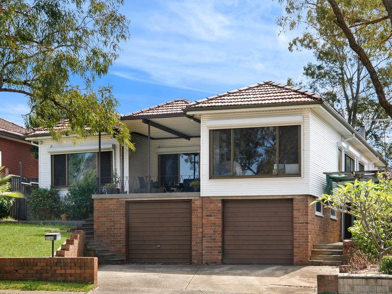 16 Maud Street, Blacktown, NSW 2148