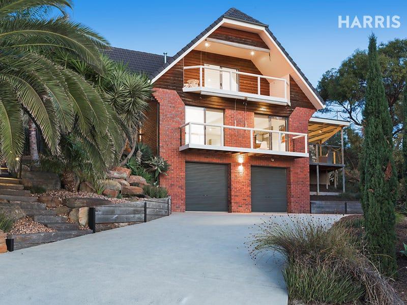 9 Luderitz Close, Hallett Cove, SA 5158
