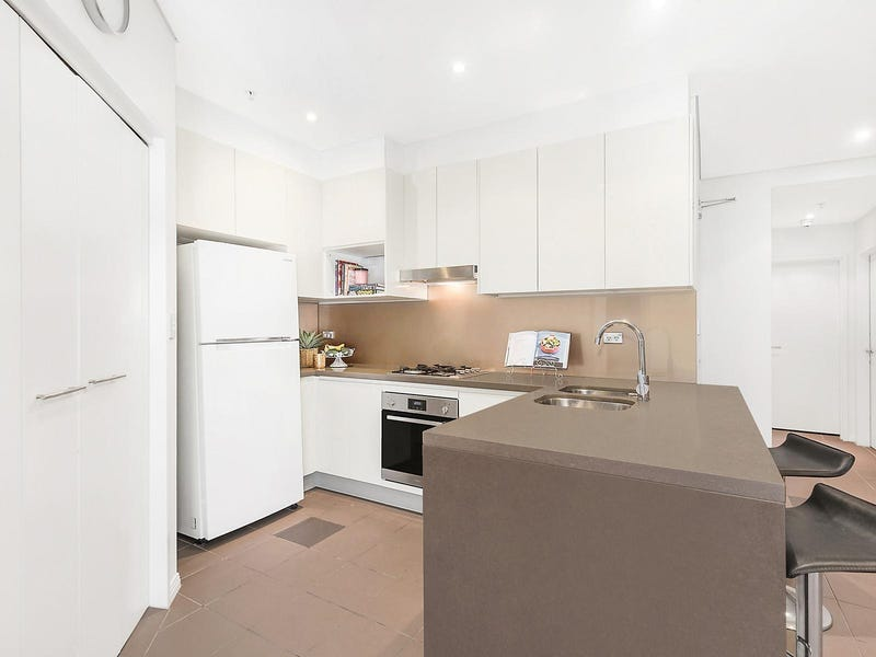 4701/501 Adelaide Street, Brisbane City, Qld 4000