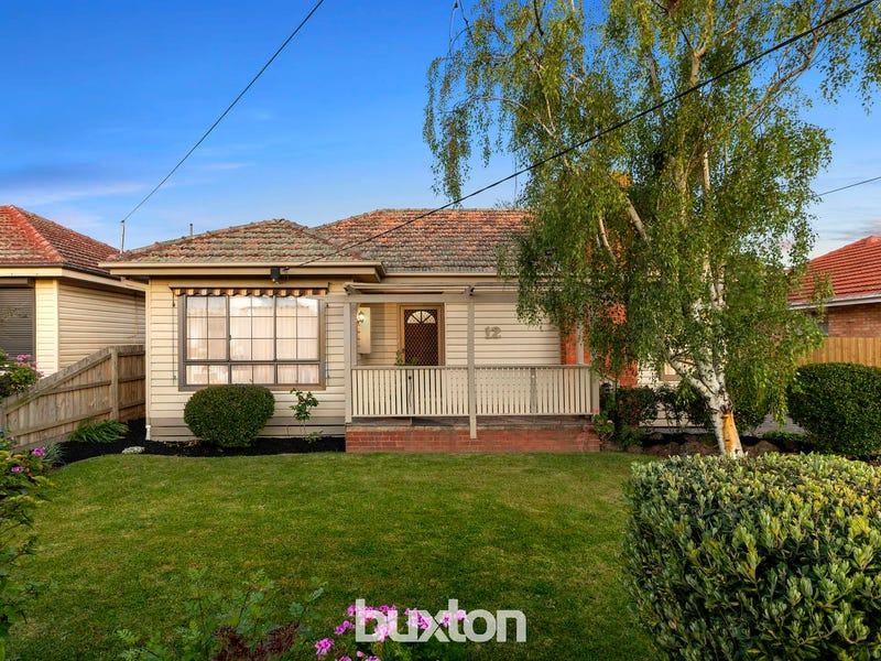 12 Lilac Street, Bentleigh East, Vic 3165