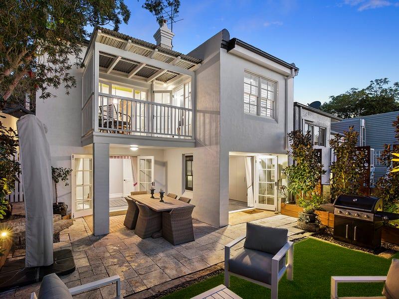 22 Bank Street, North Sydney, NSW 2060