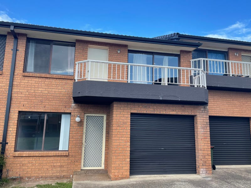 15/10 Bunting Street, Emerton, NSW 2770