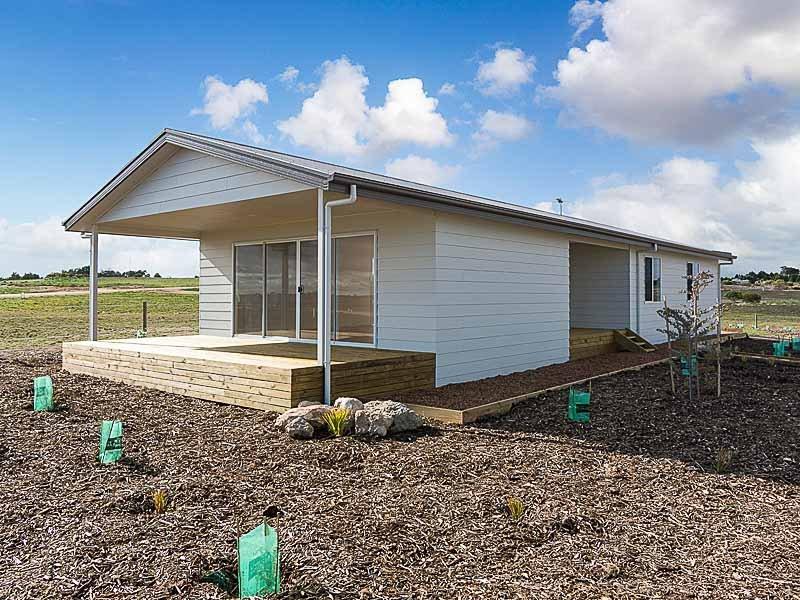 Lot 739 Wellington Shores, Wellington East, SA 5259