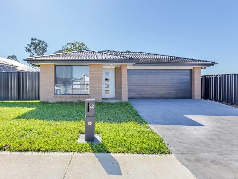 92 Avery Lane, Heddon Greta, NSW 2321