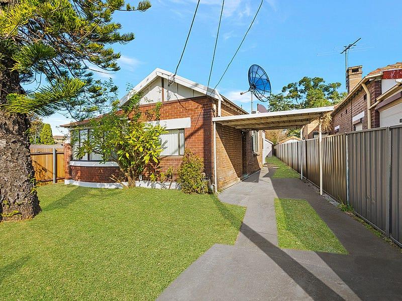 428 The Horsley Drive, Fairfield, NSW 2165