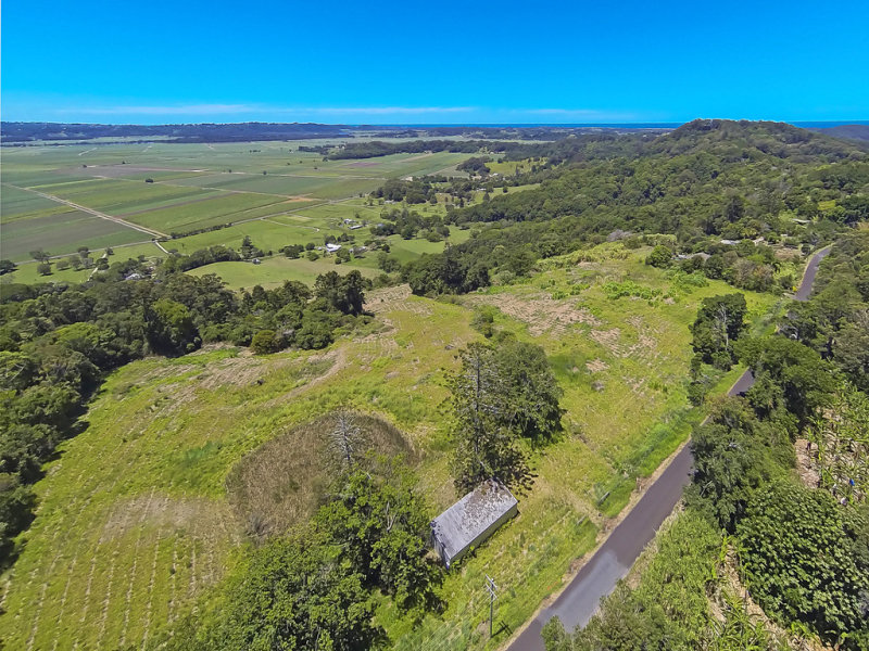 Lot 16 Farrants Road, Farrants Hill, NSW 2484
