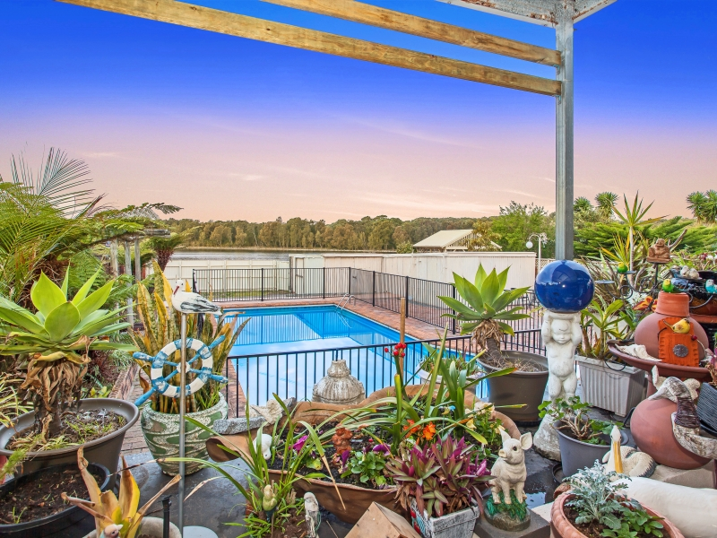 7 Birch Crescent, East Corrimal, NSW 2518
