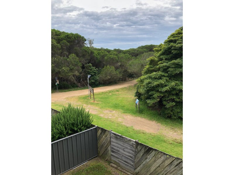 2/2B Surf Circle, Tura Beach, NSW 2548